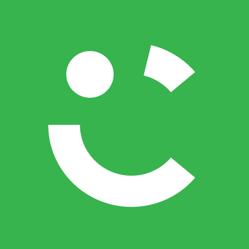 Careem - Rides, Food, Shops, Delivery & Payments icon