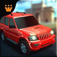 Driving Academy – India 3D on APKTom