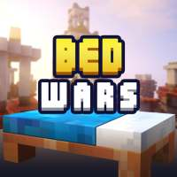 Bed Wars on 9Apps