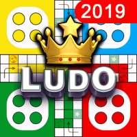 Ludo All Star - Libre Dés Et Jeu De Plateau on 9Apps