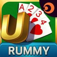 RummyCircle - Play Indian Rummy Online | Card Game on APKTom