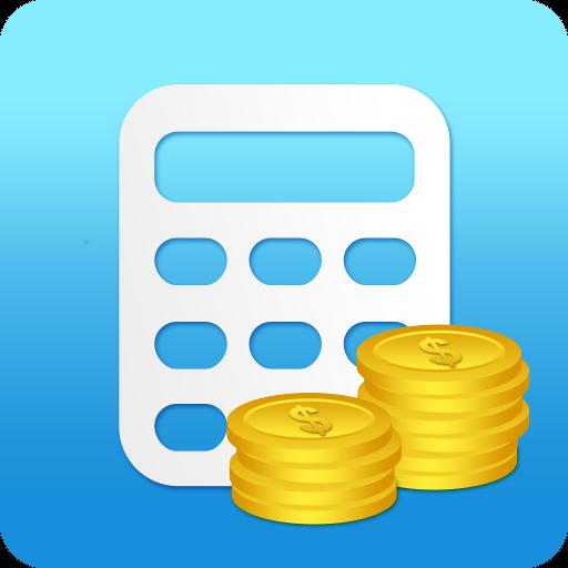 ikon Financial Calculators
