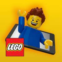 Catálogo LEGO® 3D on 9Apps