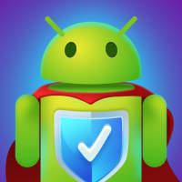 Antivirus, AppLock, Clean&Boost: Phone Keeper on 9Apps