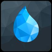 Drippler icon