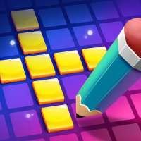 CodyCross: Crossword Puzzles on APKTom