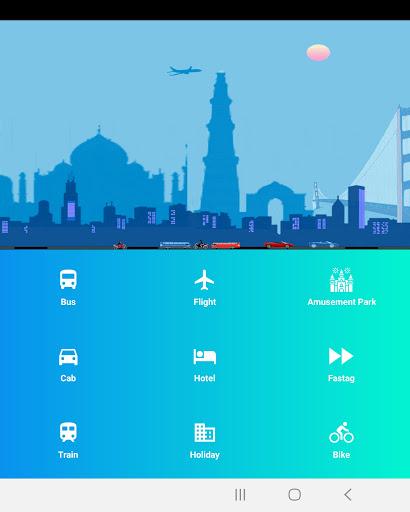 NexMoney App Wallet: Innovative Ways Of Earning... скриншот 10