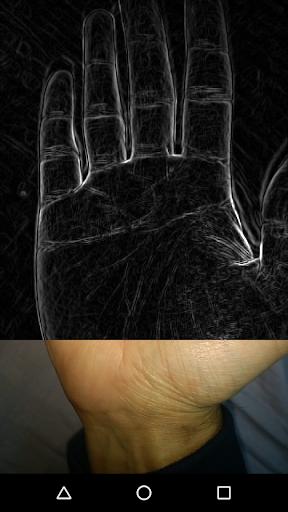 Астро Гуру: Гороскоп, Хиромантия и Чтение Таро скриншот 6