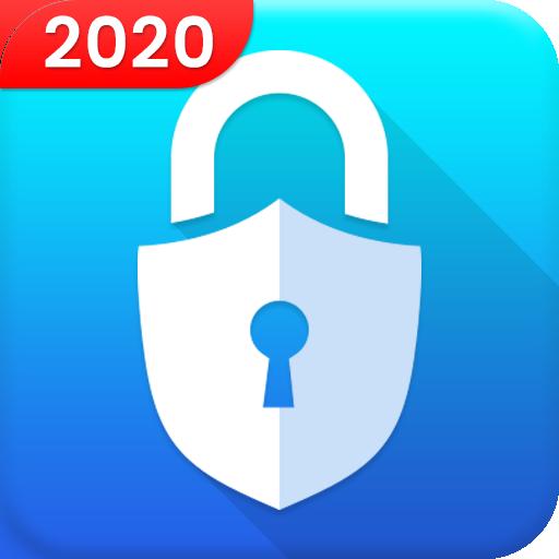 AppLock – App Locker & App Protector icon