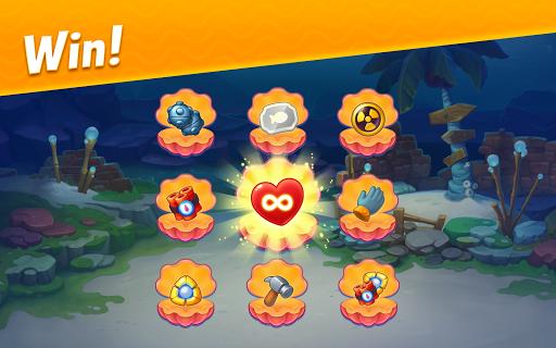 Fishdom screenshot 5