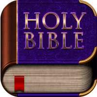Free Catholic Bible on 9Apps