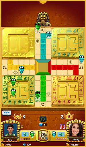Ludo King™ screenshot 16