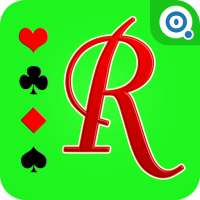 Indian Rummy: 13 Card Game Live, Play Rummy Online on APKTom