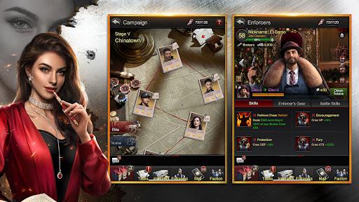 The Grand Mafia screenshot 6
