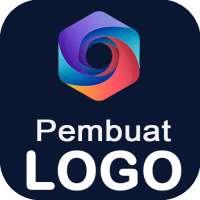 Pembuat logo gratis 2021 3D logo keren Desain app on 9Apps
