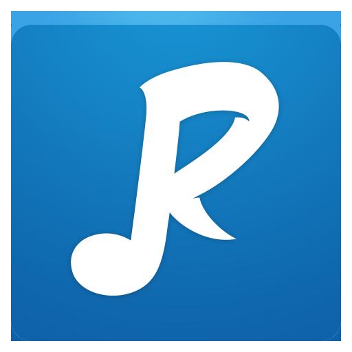 RadioTunes: Hits, Jazz, 80s, Relaxing Music icon