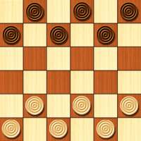 Draughts on 9Apps