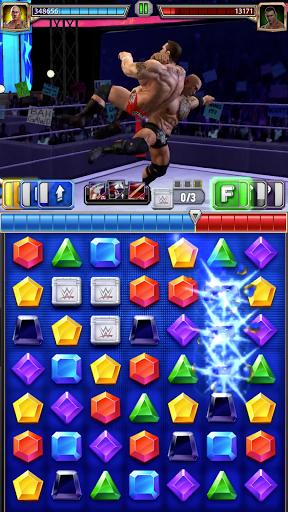 WWE Champions 2021 screenshot 7