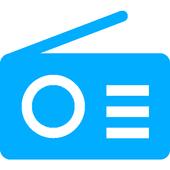 ikon Tamil Radio & News - Online Radio, Tamil News.