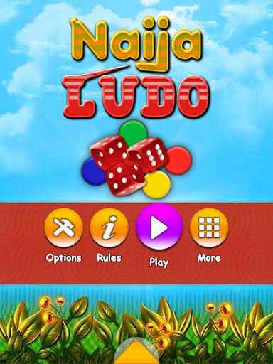 Naija Ludo screenshot 6