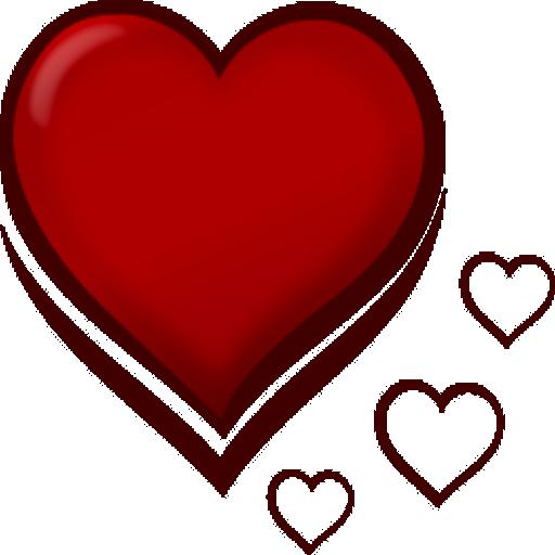 Romantic Quotes icon