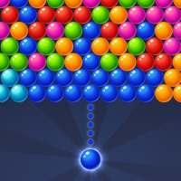 Bubble Pop! Puzzle Game Legend on 9Apps