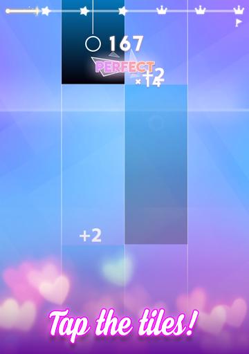 Magic Tiles 3 screenshot 18