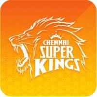 Chennai Super Kings on 9Apps