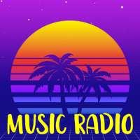 Trance Dance Techno Rave Radio on 9Apps