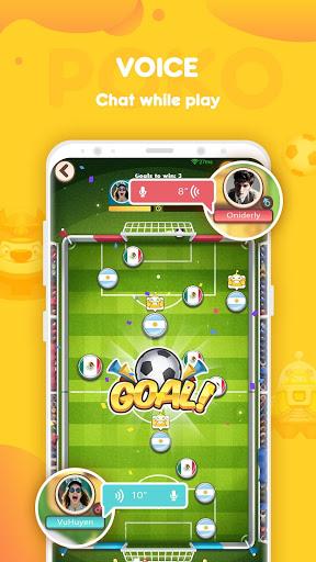POKO - Play With New Friends screenshot 5