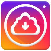 Saver For Instagram : Download Photos and Videos on 9Apps