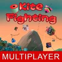 Kite Flying - Layang Layang on 9Apps