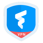 Security Master - Antivirus & Mobile Security icon