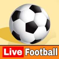 Live Football Score TV on 9Apps