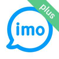 imo plus on 9Apps