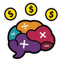 Math Cash - Solve and Earn Rewards on 9Apps