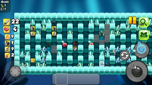 Bomber Friends screenshot 6