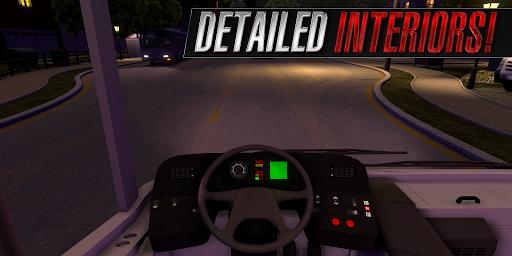 Bus Simulator: Original screenshot 21