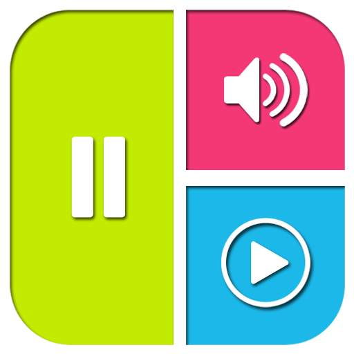 Video Collage : Photo Video Collage Maker   Music
