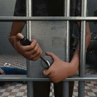 Escape the Prison - Adventure Game on APKTom