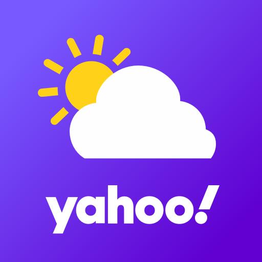Yahoo Tempo icon
