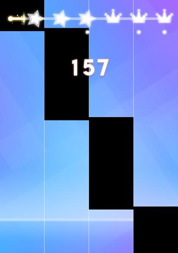 Magic Tiles 3 screenshot 20