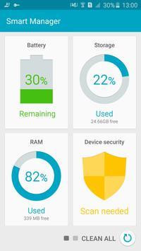 Ultra data saving - Opera Max screenshot 2