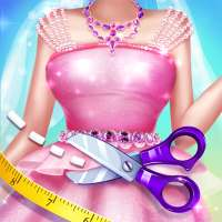 Toko Penjahit Putrid on APKTom