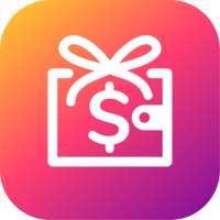 mGamer – Earn Money, Win Diamonds, UC, Credits on 9Apps