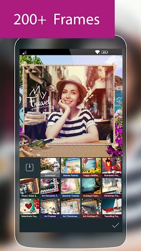 Photo Studio screenshot 6