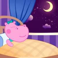 Cerita sebelum tidur untuk anak-anak on 9Apps