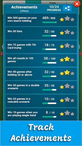 Card Game 29 screenshot 7