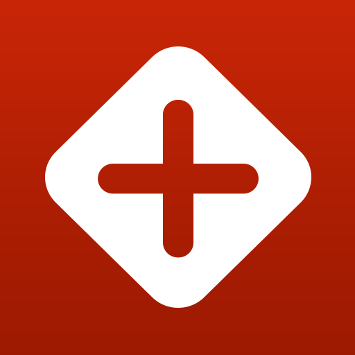 Lybrate: Consult A Doctor Online icon
