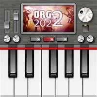 ORG 2022 on APKTom